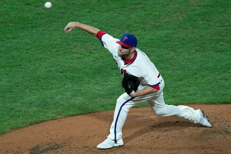 Phillies-bullpen-David-Phelps_091120_USAT