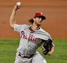 Phillies-Aaron-Nola-starting-rotation_091620_USAT