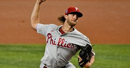 Phillies-Aaron-Nola-starting-rotation_091620_USAT