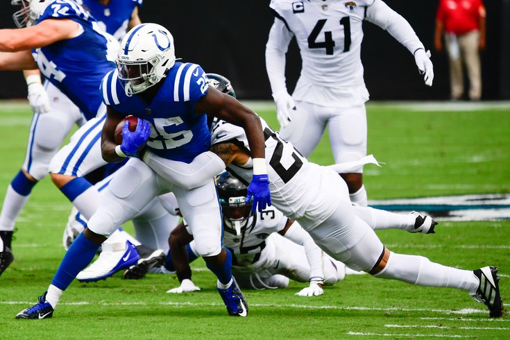 Marlon_Mack_fantasy_football_091420_USAT