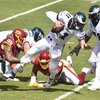 Eagles-Washington-Carson-Wentz-Sack_USAT_091320