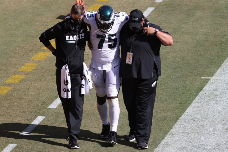 Vinny-Curry-Injury