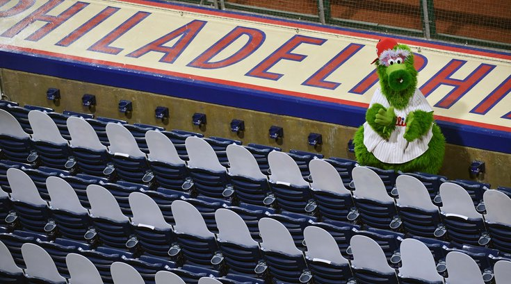 Phillie-Phanatic_11420_usat