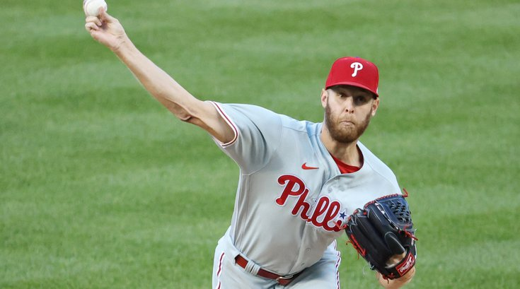 Phillies-Zack-Wheeler-trade-rumors_120620