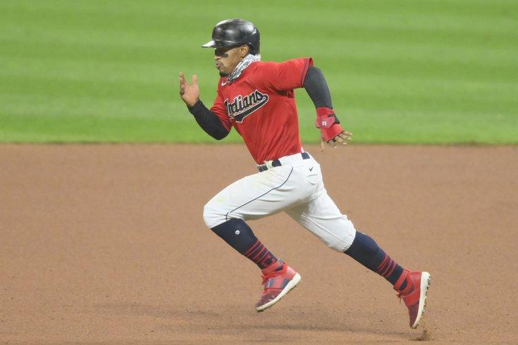 Francisco-Lindor-Indians-Phillies_110620_USAT