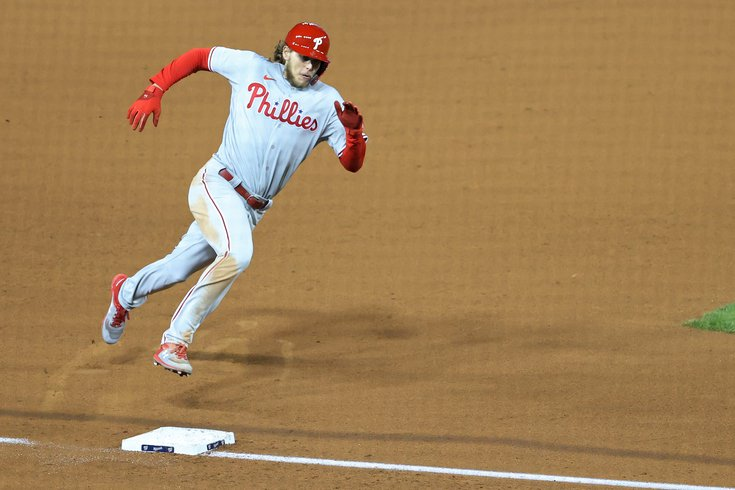 Phillies-Alec-Bohm-playoff-run_092520_USAT