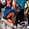 Tim-Patrick-Fantasy-Football-Broncos_100630_USAT