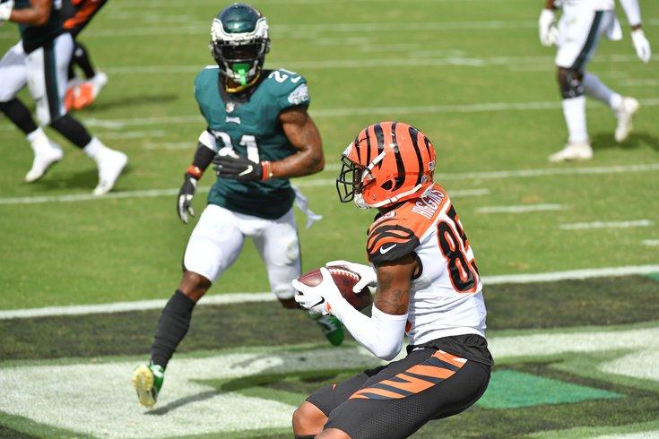 Eagles-lose-Bengals_092720_usat