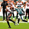 Tee-Higgins-Bengals-Eagles-Fantasy-football_092920_USAT