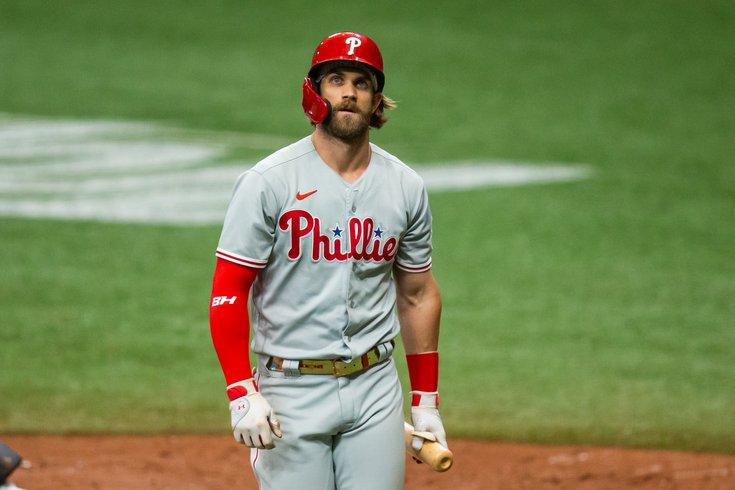 Phillies-Rays-Bryce-Harper_092720_USAT