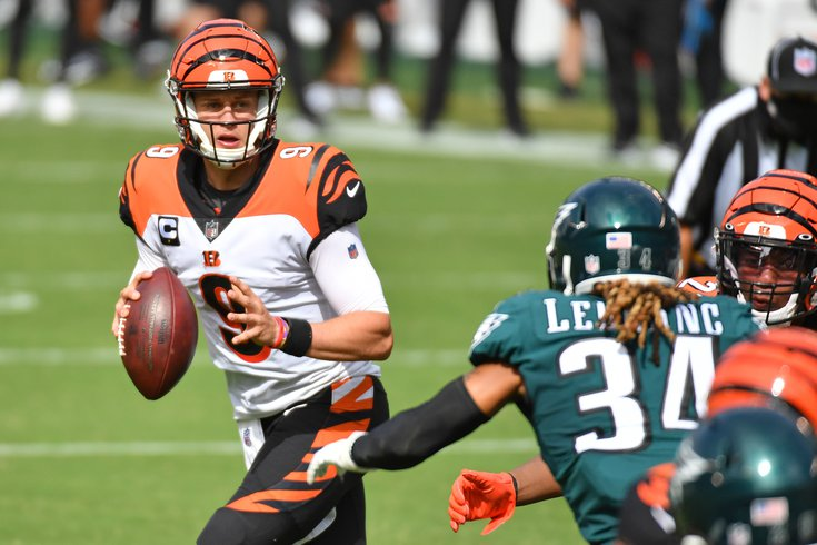Joe-Burrow-Bengals-Eagles-fantasy_100120_USAT