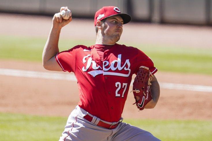 Trevor-Mauer-MLB-Phillies-free-agency_041120_USAT