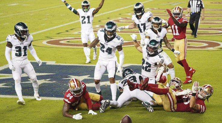 Eagles-49ers-2020_USAT-091321
