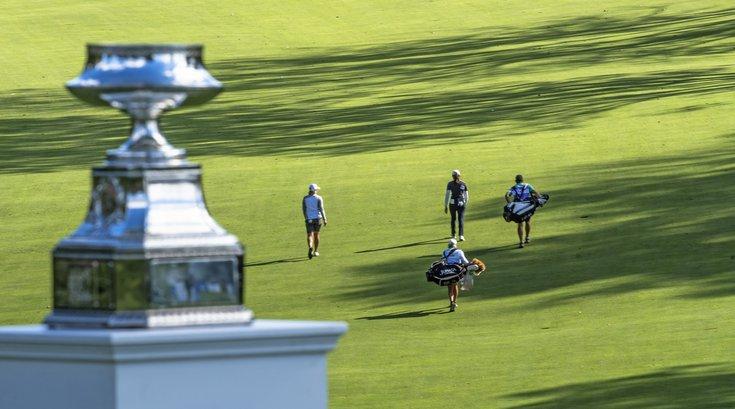 Womens-PGA-Aronimink_101020_usat