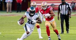 Miles-Sanders-Eagles-49ers_091421_usat