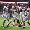 Alabama-players_042421_usat