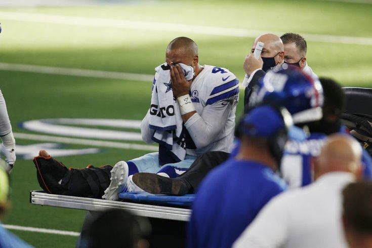 Dak-Prescott-injury-Cowboys-101220_USAT