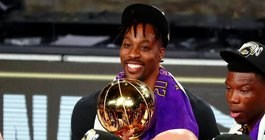 Dwight-Howard_112720_usat