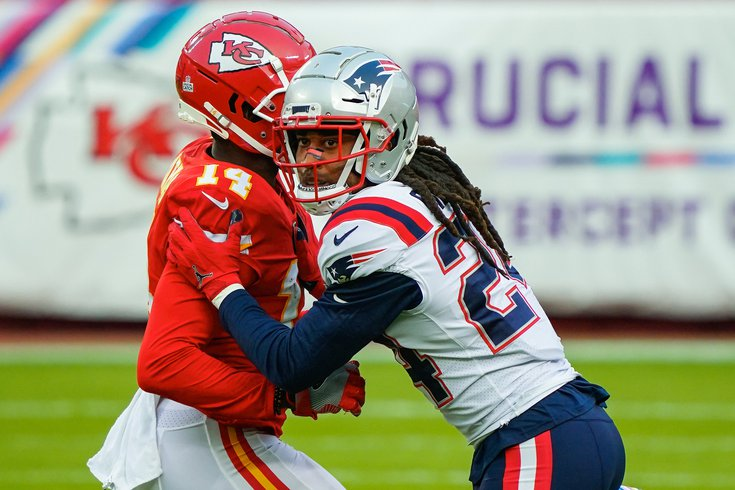 Stephon-Gilmore_102720_usat