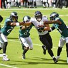 Eagles-Ravens-trade-deadline-defense_101920_USAT