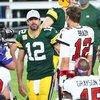 Brady-Rodgers_011821_usat