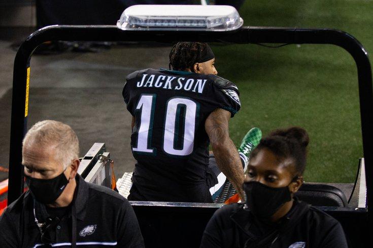 102320DeSean Jackson
