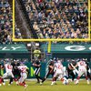 Eagles-Giants-wide_11220_usat