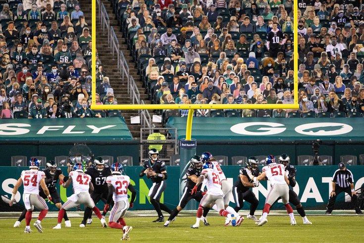 Eagles-Giants-wide_11220_usat