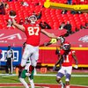 Travis-Kelce-NFL-tight-end_111820_USAT