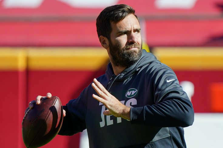 Joe-Flacco-Eagles-Jets-backup-qb_032521_USAT
