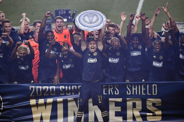 Philly-Union-Supporters-Shield_111020_USAT