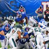 Eagles-Giants-Gallman_111520_usat