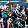 Metcalf-Slay-Eagles_113020_usat
