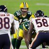 Packers-Bears-Rodgers_101421_usat