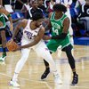Joel-Embiid-Sixers-Celtics_121520_usat