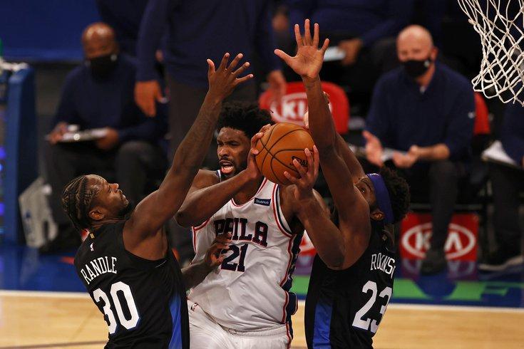 Joel-Embiid-Sixers-Knicks_122620_USAT