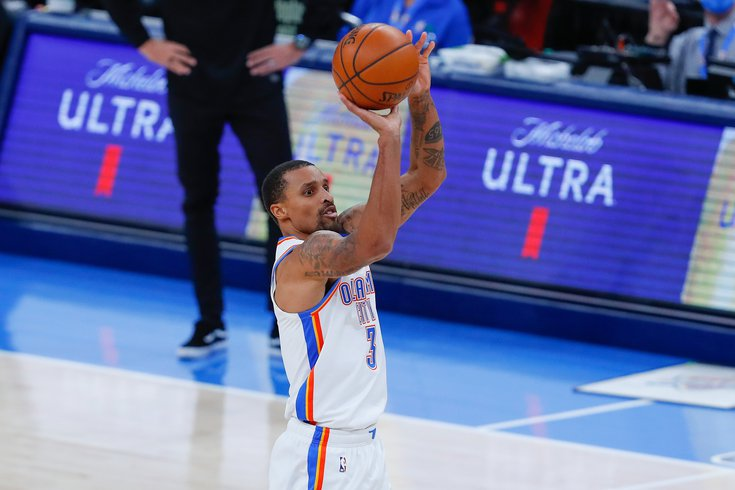 George-Hill-Sixers-trade_032521_USAT