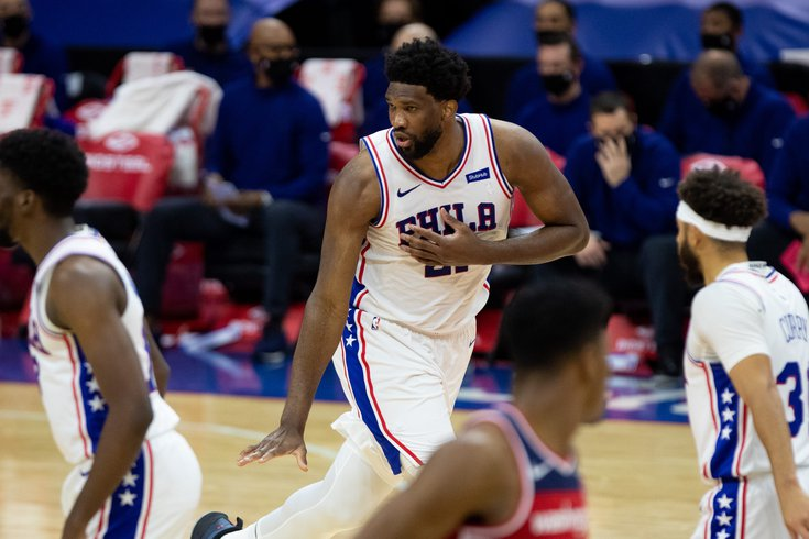 Sixers-Embiid-Wizards_010620_usat