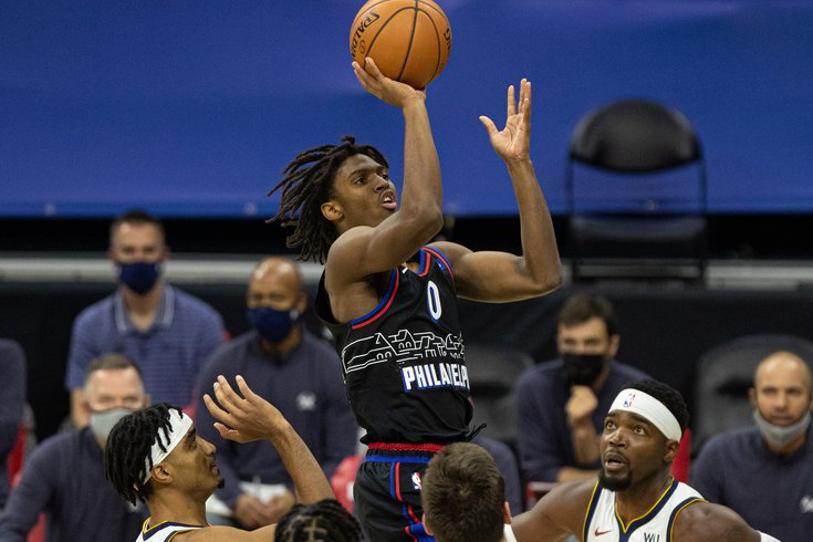 Tyrese-Maxey-Sixers-76ers-Nuggets_010921_USAT