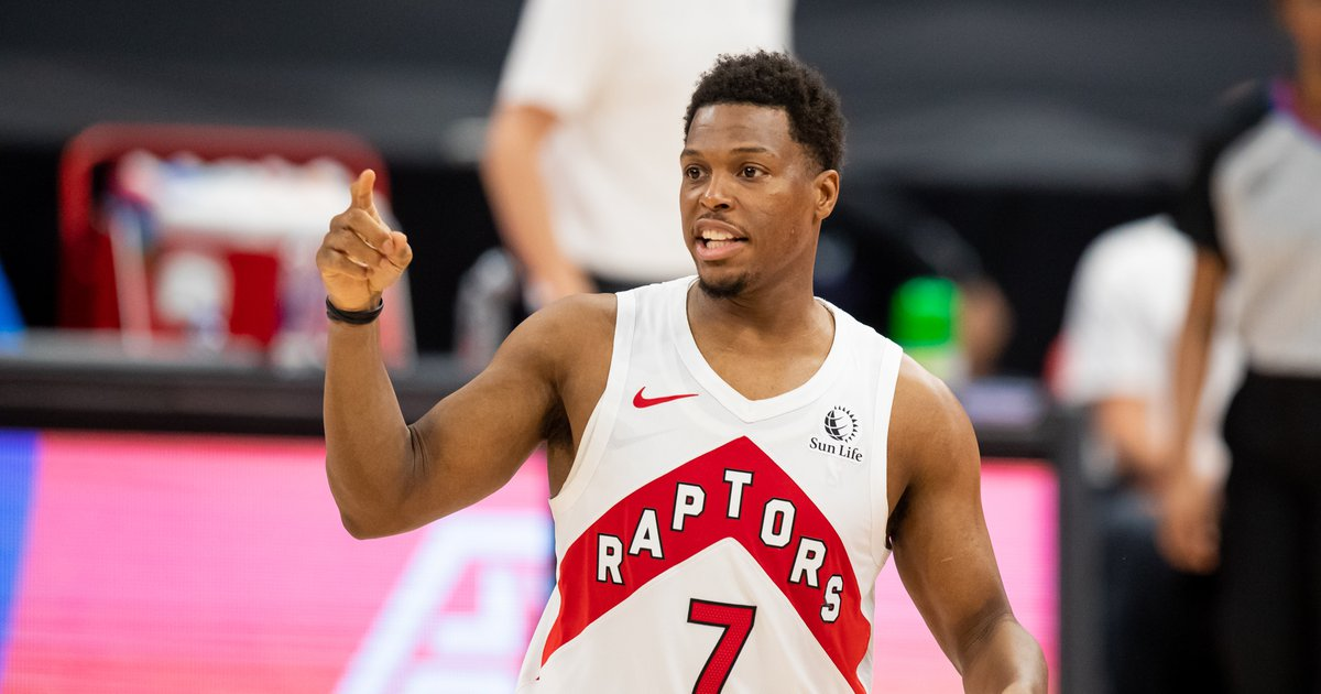 NBA trade rumors: Kyle Lowry not expected to be traded before deadline - PhillyVoice.com
