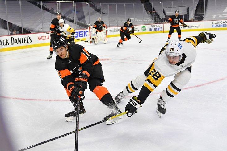 Travis-Konecny-Flyers-Penguins_011521_usat