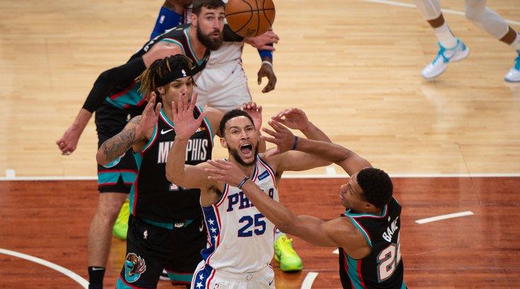 Ben-Simmons-Sixers-Grizzlies_011621_usat