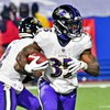 Gus-Edwards-Ravens-fantasy_091021_USAT