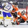 Flyers-Sabres-Carter-Hart_011821_USAT