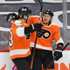 Flyers-Sabres-Travis_Konecny-Oskar-Lindblom_011921_USAT