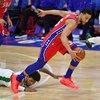 Ben-Simmons-Sixers-76ers-Celtics_012221_USAT