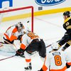 Flyers-Carter-Hart_Bruins_012321_USAT