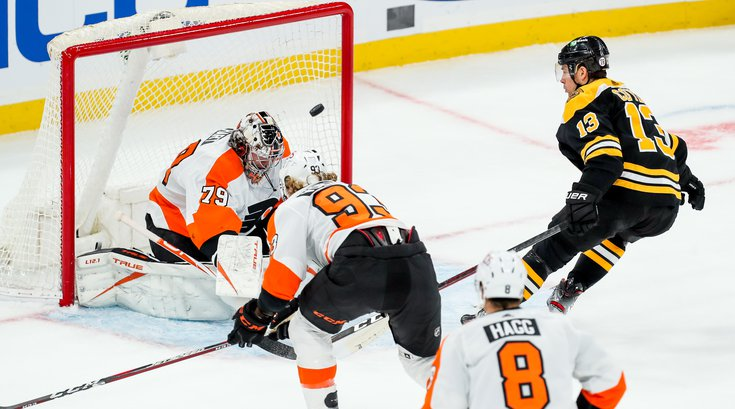 Flyers-Carter-Hart_Bruins_012321_USAT