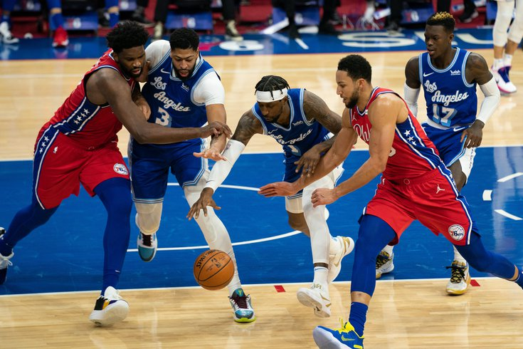 Sixers-76ers-Lakers-January-27_012721_USAT