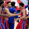 Sixer-76ers-Lakers-Tobias-Harris_012721_USAT
